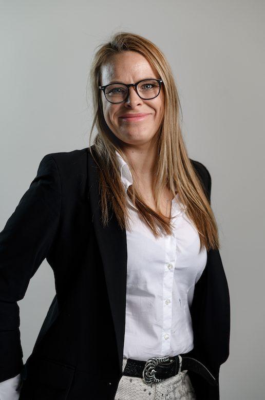 Jessica Günther