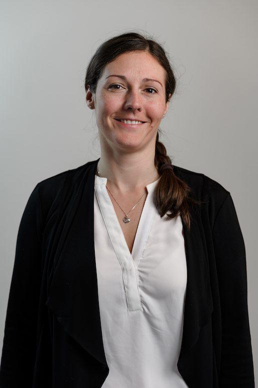 Corinna Freinecker