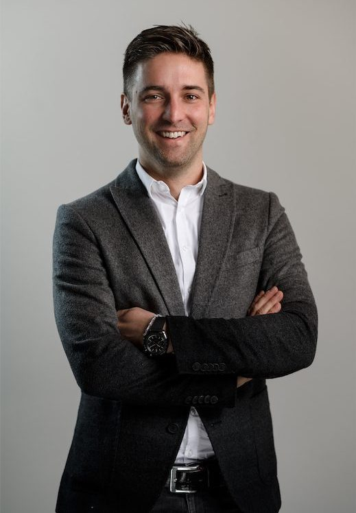 Florian Eisner