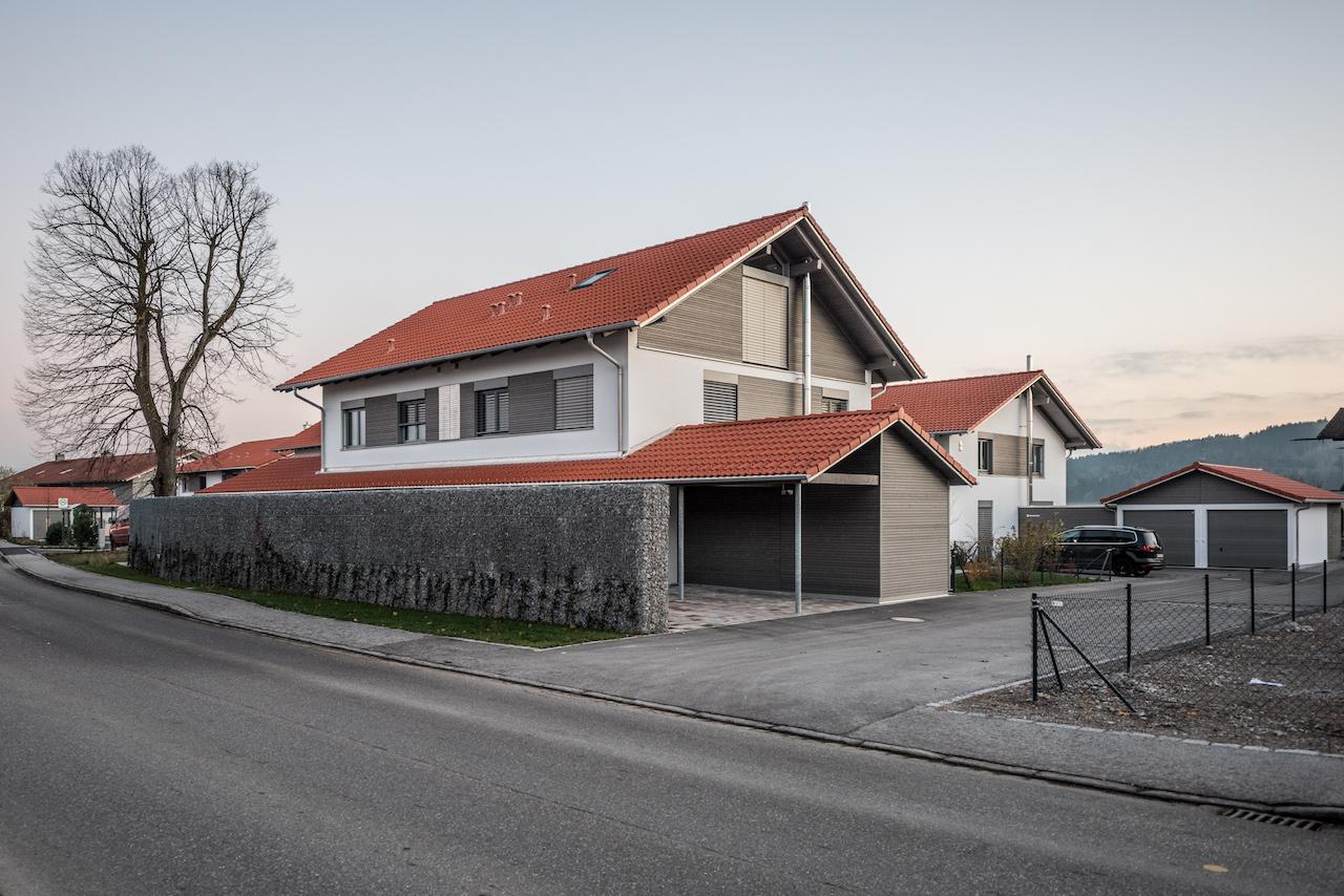 werndl-partner-feldkirchen-2-1080