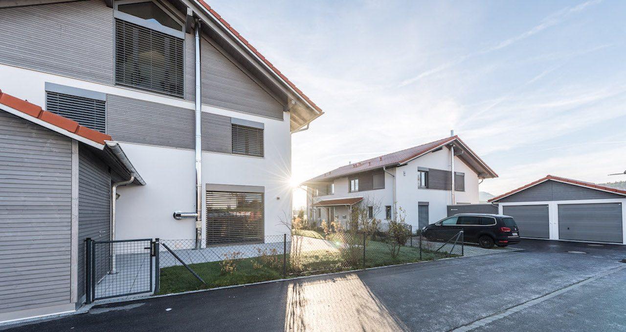 werndl-partner-goetting2-1010 (1)