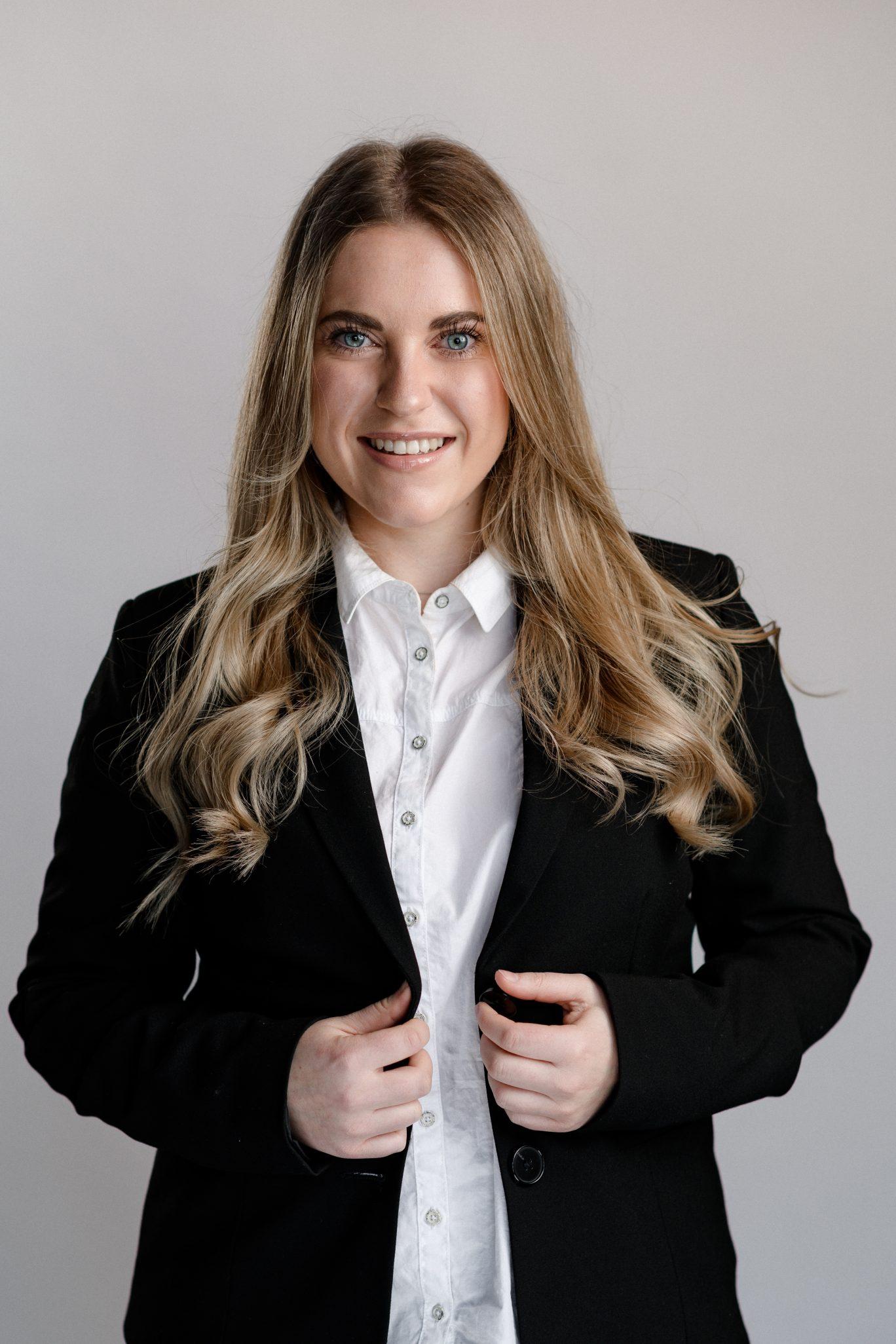 Melanie Maier