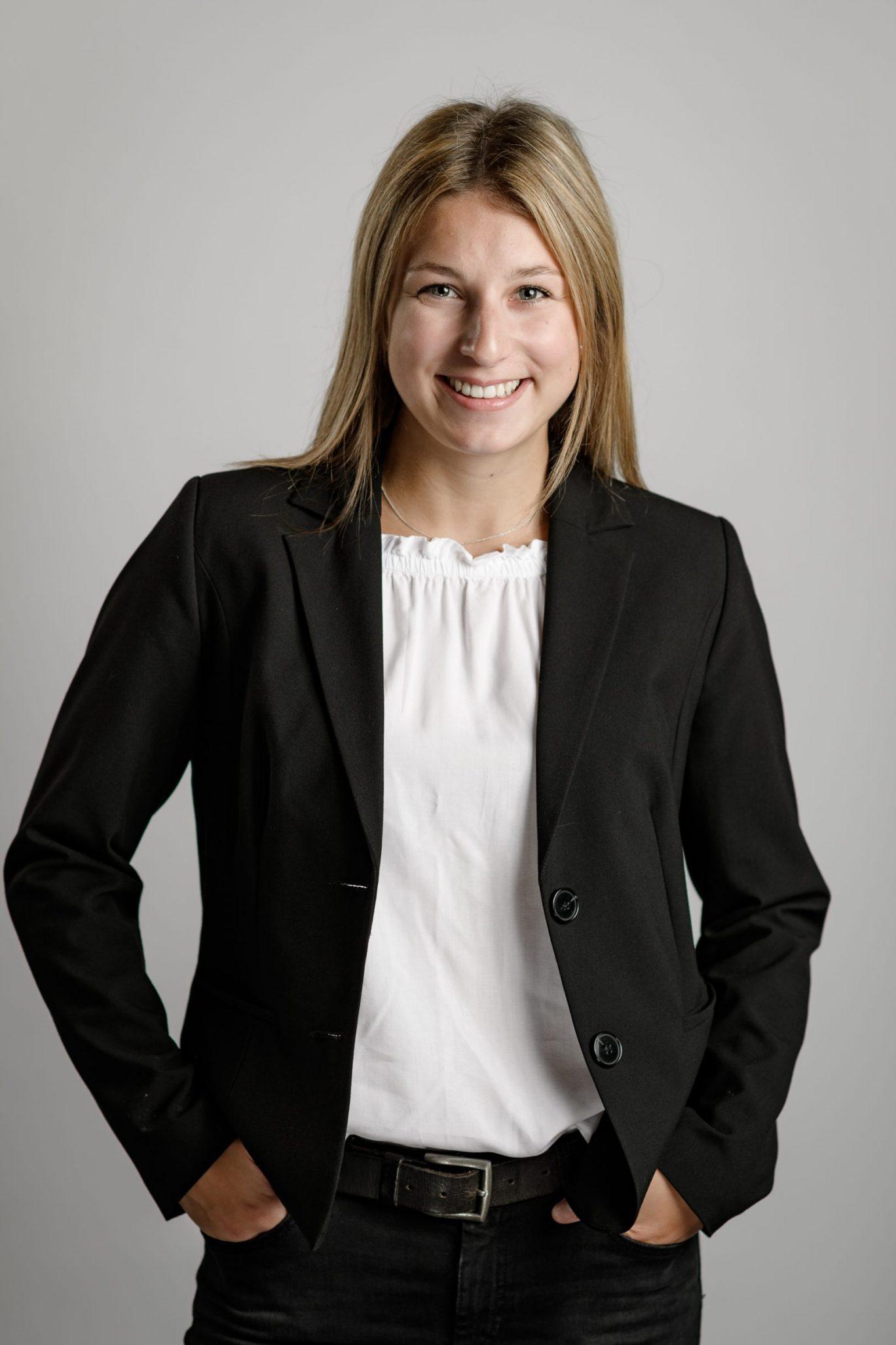 Laura Barnsteiner