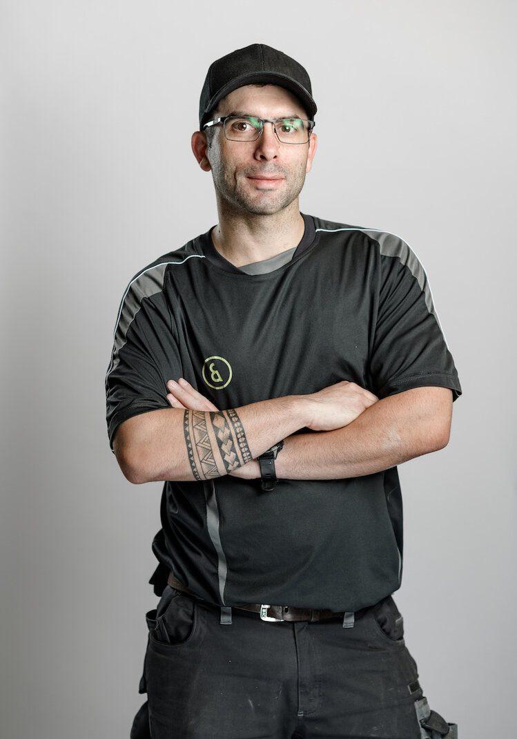 Fabio Vitorio