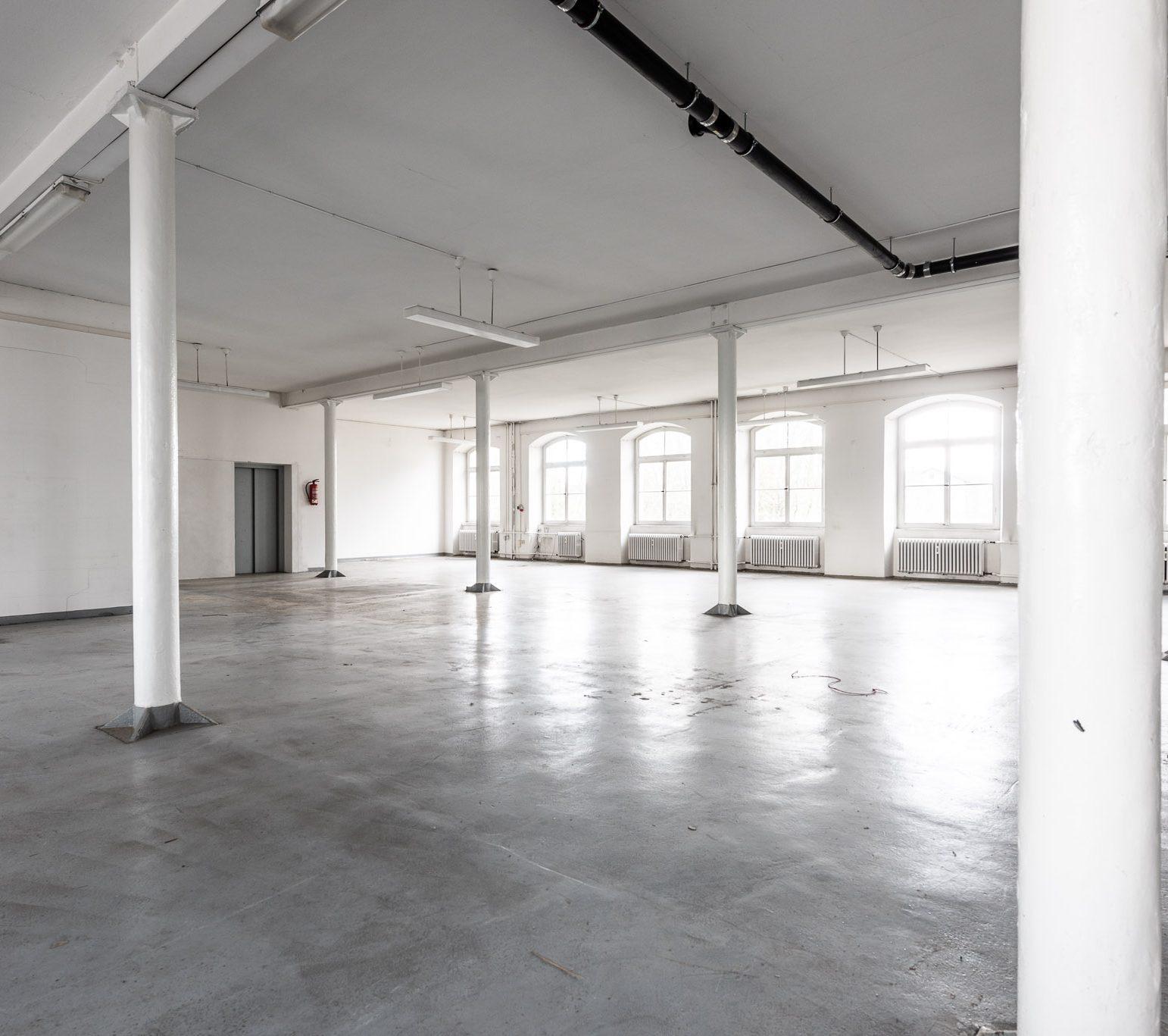 büro einzelhandel gewerbe wup-wolldeckenfabrik-1017