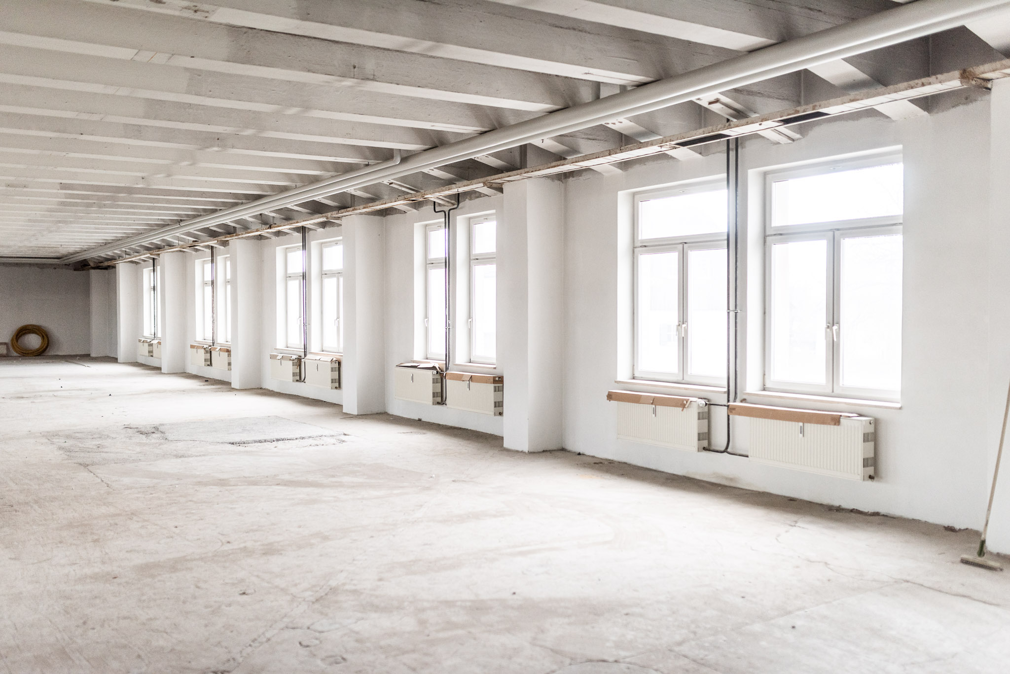gewerbe lager büro wup-wolldeckenfabrik-1056